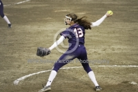 Gallery: Softball Cleveland @ Nathan Hale